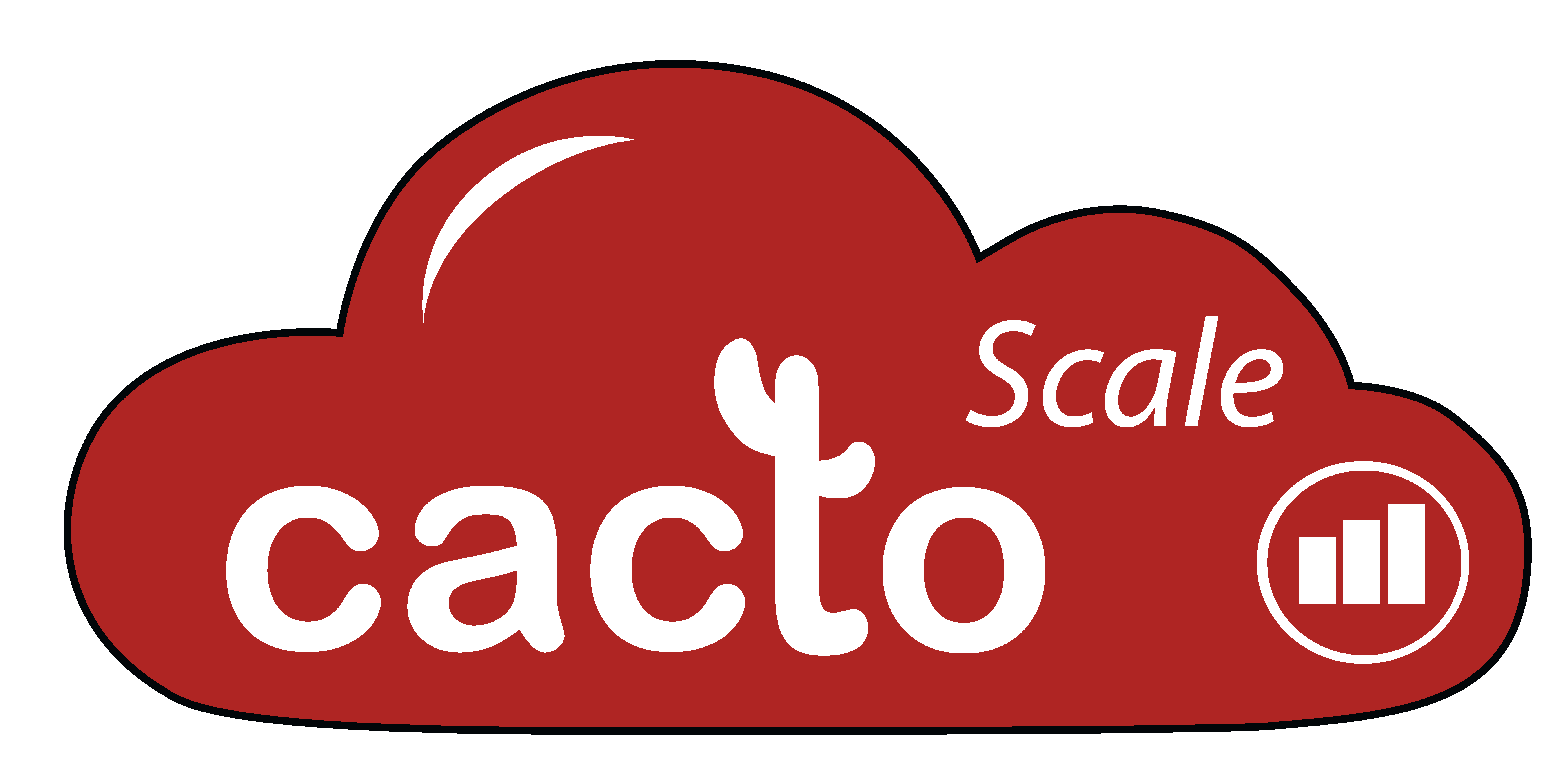 Discover CactoScale