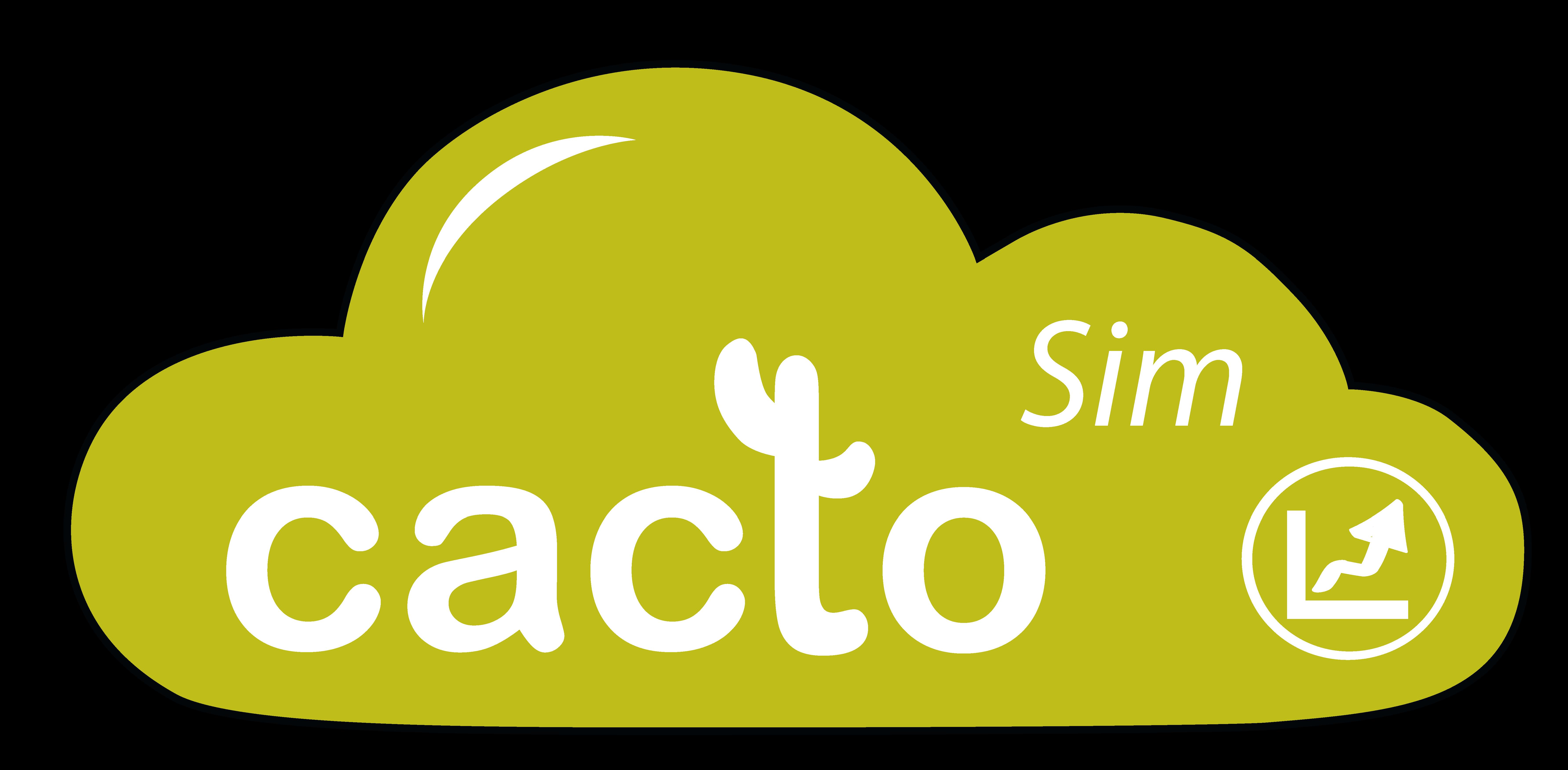 Discover CactoSim